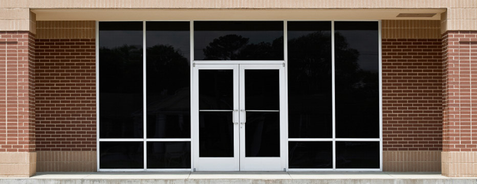 doors nyc door repair in commercial ny installation