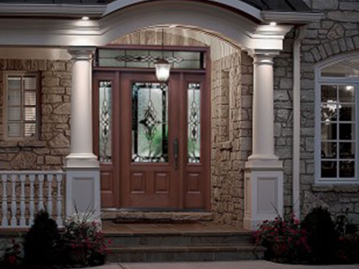 Door Repair Richmond Hill Ontario