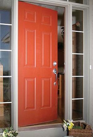 Exterior-Entry-Doors