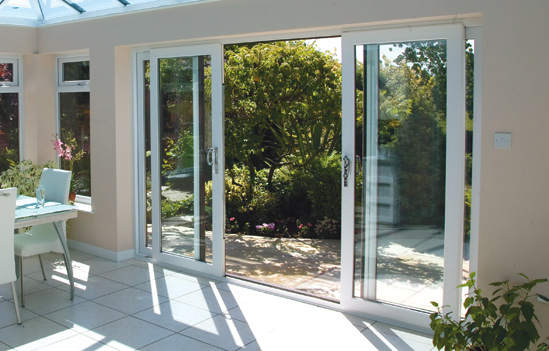 Sliding Door Repair Services Richmond Hill