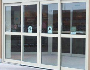 Sliding Door Repair Services Richmond Hill
