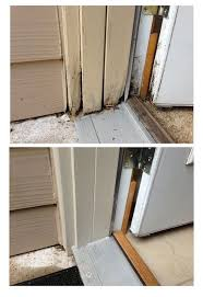 Doors Repair Richmond Hill Ontario